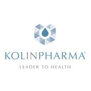 Kolinpharma S.p.A