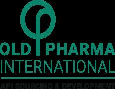 Old Pharma International Srl