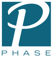 PHA.SE. Compliance & Validation Services
