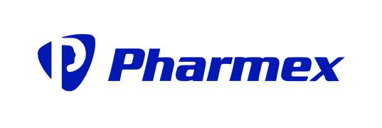 Pharmex S.A