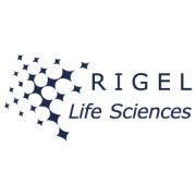 RIGEL LIFE SCIENCES