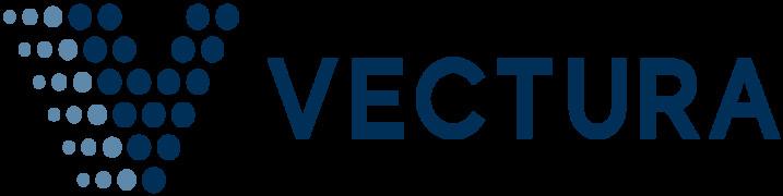 VECTURA GROUP PLC