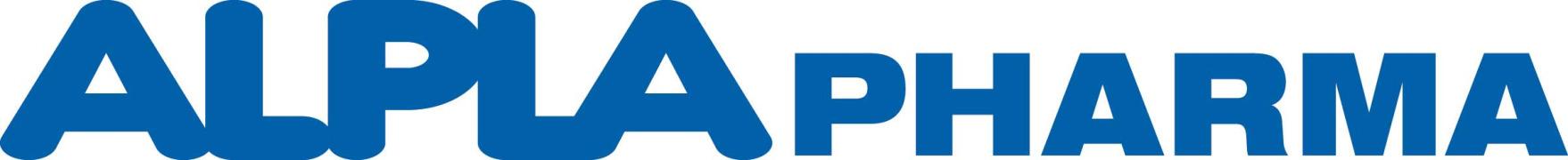 Alpla Werke, A. Lehner GmbH & Co. KG