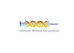 Genovior Biotech Corp.