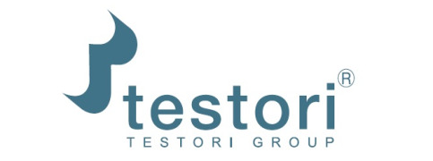 Testori Group