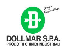 Dollmar SpA