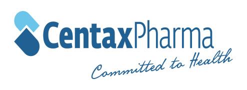 Centax Pharma GmbH