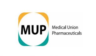 Medical Union Pharmaceutical Co.