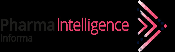Pharma Intelligence - Informa