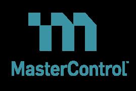 Master Control Inc.