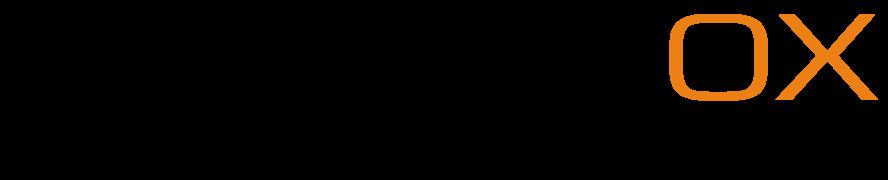 GASPOROX