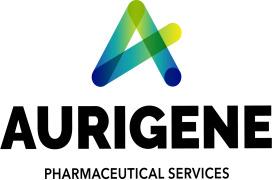 Aurigene Pharmaceutical Services Limited