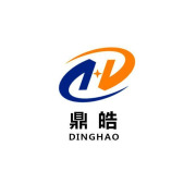 Shandong Dinghao Biotechnology Co., Ltd.