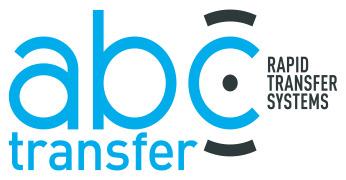 ABC Transfer SAS
