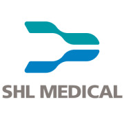 SHL Medical AG