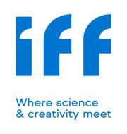 IFF Pharma Solutions