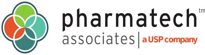 Pharmatech Associates