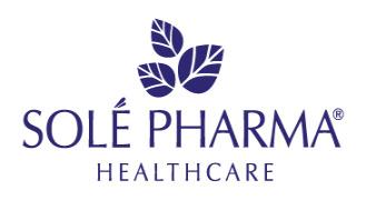 Sole Pharma Healthcare