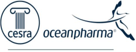 Cesra Ocean Pharma