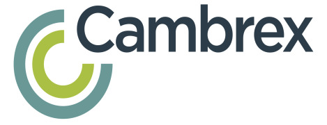 Cambrex IEP GmbH