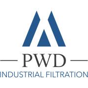 PWD Industrial Filtration SRL