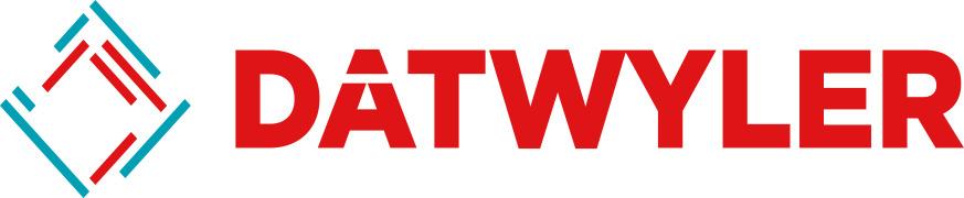 Datwyler Pharma Packaging USA, Inc.