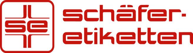 schafer-etiketten GmbH & Co. KG.