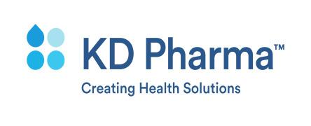 KD Pharma Group SA