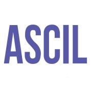 Ascil Proyectos, S.L.