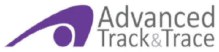 Advanced Track and Trace