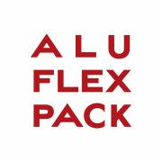 ElioPack - Aluflexpack
