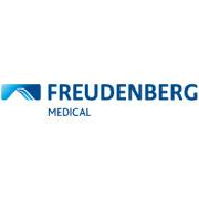 Freudenberg Medical Europe GmbH