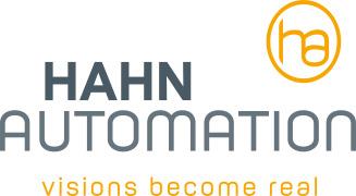 HAHN Automation & Waldorf Technik