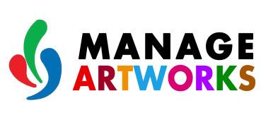 ManageArtworks