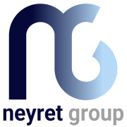 NEYRET GROUP