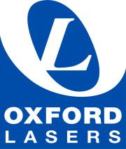 Oxford Lasers Ltd