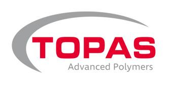 TOPAS Advanced Polymers GmbH