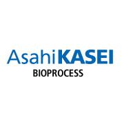 Asahi Kasei Bioprocess