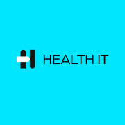 Health Integration Technology