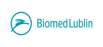 """""""BIOMED-LUBLIN"""" S.A."""