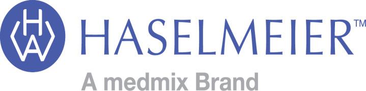 Haselmeier GmbH