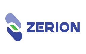 Zerion Pharma ApS