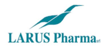 LARUS Pharma ITALY