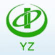Chengdu Yazhong Bio-Pharmaceutical Co.,L