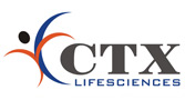 CTX Life Sciences Pvt. Ltd.