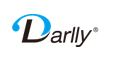 HANGZHOU DARLLY FILTRATION EQUIPMENT CO.,LTD.