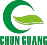 JIANGXI CHUNGUANG PHARMA PACKING MATERIAL CORP. LTD,