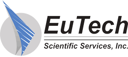 EuTech Scientific Services, Inc.