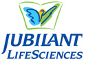 Jubilant Life Sciences Limited