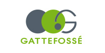 Gattefosse India Pvt. Ltd.